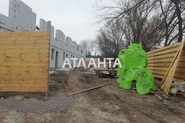Изображение 5 — продается дом в Гостомеле: 37000 у.е.
