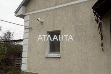 Зображення 2 — продається будинок в Світлому: 50000 у.е.