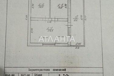 Изображение 11 — продается дом в Днепровском районе: 89000 у.е.