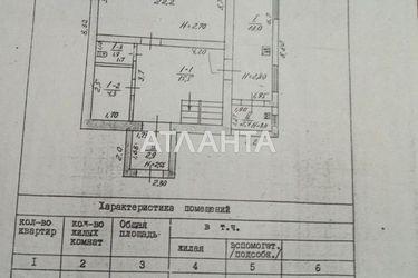 Изображение 10 — продается дом в Днепровском районе: 89000 у.е.