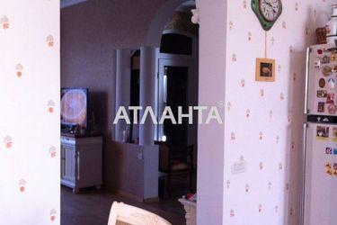 Изображение 9 — сдается дом Мизикевича (Лиманка): 1000 у.е.