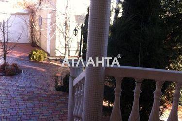 Изображение 14 — сдается дом Мизикевича (Лиманка): 1000 у.е.