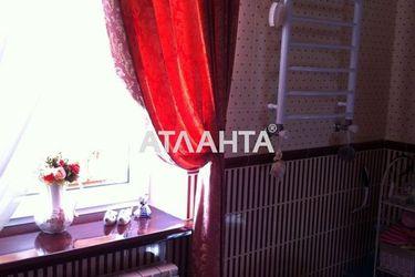 Изображение 25 — сдается дом Мизикевича (Лиманка): 1000 у.е.