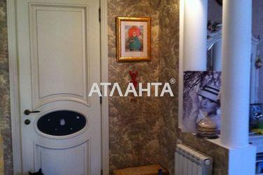 Изображение 28 — сдается дом Мизикевича (Лиманка): 1000 у.е.