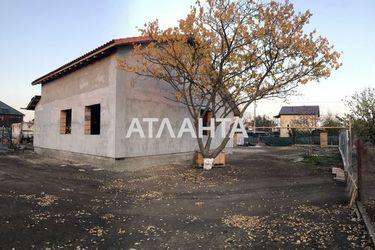 Зображення 8 — продається будинок в Молодіжному: 49500 у.е.