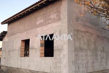 Зображення 14 — продається будинок в Молодіжному: 49500 у.е.