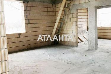 Зображення 16 — продається будинок в Молодіжному: 49500 у.е.