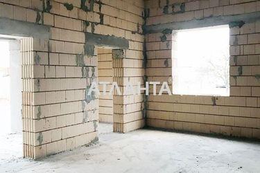 Зображення 17 — продається будинок в Молодіжному: 49500 у.е.