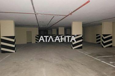 Изображение 2 — продается прочую коммерческую недвижимость в Киевском районе: 11000 у.е.
