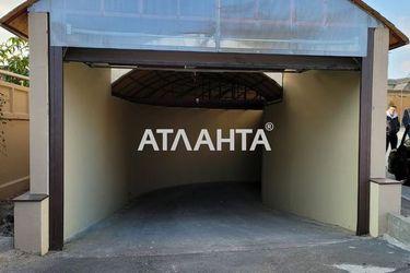 Изображение 5 — продается прочую коммерческую недвижимость в Киевском районе: 11000 у.е.