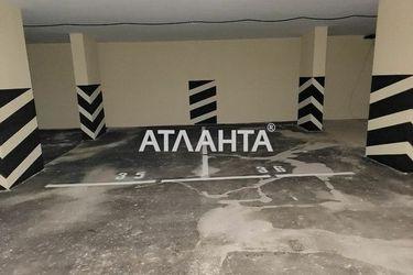Изображение 3 — продается прочую коммерческую недвижимость в Киевском районе: 11000 у.е.