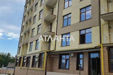 Изображение 6 — продается прочую коммерческую недвижимость в Киевском районе: 11000 у.е.