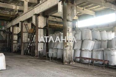 сдается склад в Суворовском районе — 3000 у.е.
