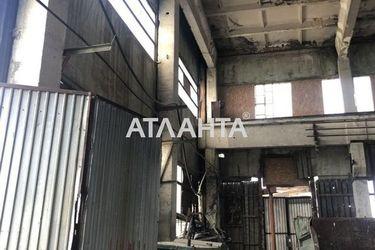 Изображение 2 — сдается склад в Суворовском районе: 3000 у.е.
