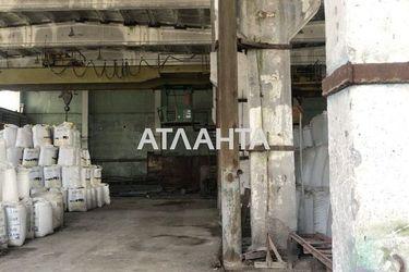 Изображение 3 — сдается склад в Суворовском районе: 3000 у.е.