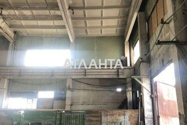 Изображение 4 — сдается склад в Суворовском районе: 3000 у.е.