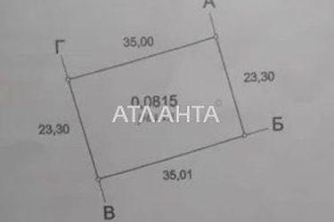 Изображение 4 — продается участок в Александровке: 5000 у.е.