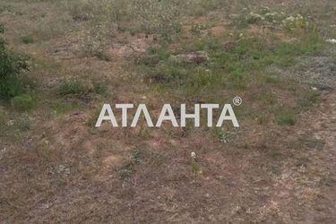 Изображение 3 — продается участок в Александровке: 5000 у.е.