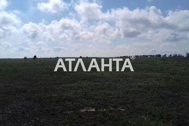продается участок в Александровке — 5000 у.е.