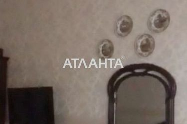 Зображення 8 — продається 3-кімнатна в Приморському районі: 135000 у.е.