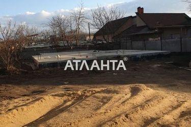 Изображение 3 — продается участок в Киевском районе: 120000 у.е.