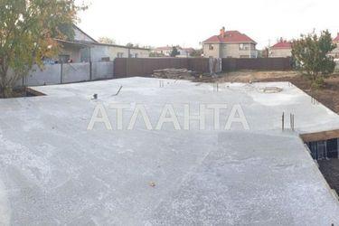 Изображение 6 — продается участок в Киевском районе: 120000 у.е.