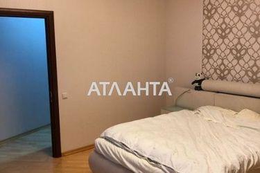 Зображення 3 — продається 3-кімнатна в Шевченківському районі: 130000 у.е.