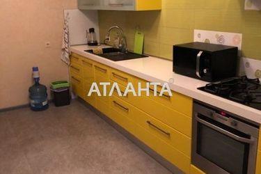 Изображение 6 — продается 3-комнатная в Шевченковском районе: 130000 у.е.