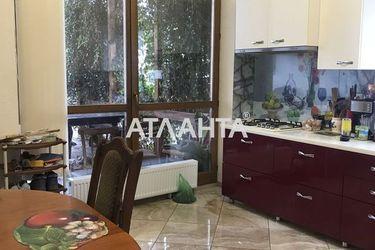 Зображення 5 — продається будинок у Вапнярці: 200000 у.е.