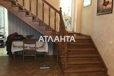 Изображение 11 — продается дом в Вапнярке: 200000 у.е.