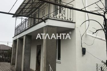 Зображення 3 — продається будинок у Вапнярці: 200000 у.е.