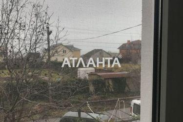 Зображення 12 — продається будинок у Вапнярці: 200000 у.е.
