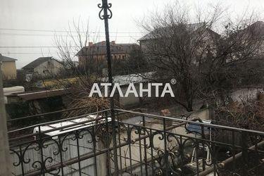 Зображення 13 — продається будинок у Вапнярці: 200000 у.е.