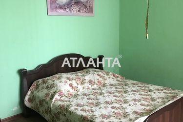Зображення 18 — продається будинок у Вапнярці: 200000 у.е.