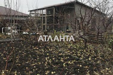 Изображение 22 — продается дом в Вапнярке: 200000 у.е.