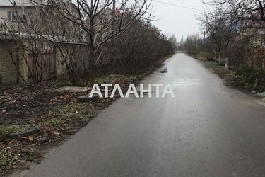 Зображення 21 — продається будинок у Вапнярці: 200000 у.е.
