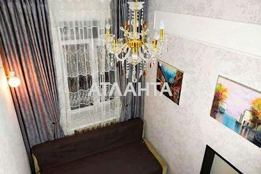 продается 2-комнатная в Приморском районе — 55300 у.е.