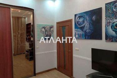 Изображение 3 — продается 2-комнатная в Приморском районе: 55300 у.е.