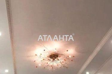 Изображение 4 — продается 2-комнатная в Приморском районе: 55300 у.е.