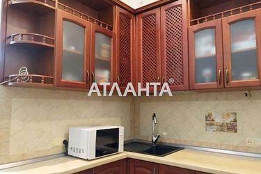 Изображение 5 — продается 2-комнатная в Приморском районе: 55300 у.е.