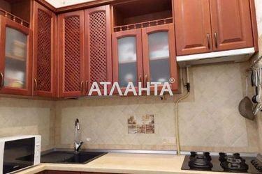 Изображение 6 — продается 2-комнатная в Приморском районе: 55300 у.е.