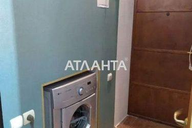 Изображение 7 — продается 2-комнатная в Приморском районе: 55300 у.е.