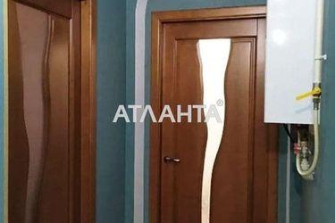 Изображение 8 — продается 2-комнатная в Приморском районе: 55300 у.е.