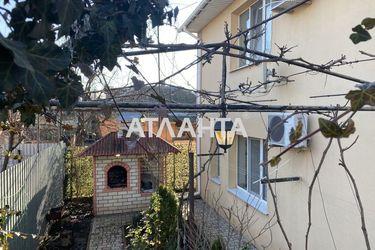 продається будинок в Малиновському районі — 99900 у.е.