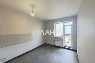 Изображение 3 — продается 1-комнатная в Приморском районе: 60000 у.е.