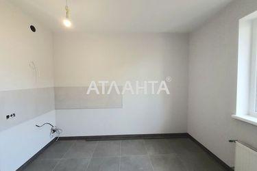 Изображение 5 — продается 1-комнатная в Приморском районе: 60000 у.е.