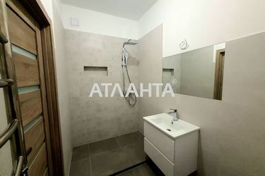 Изображение 6 — продается 1-комнатная в Приморском районе: 60000 у.е.