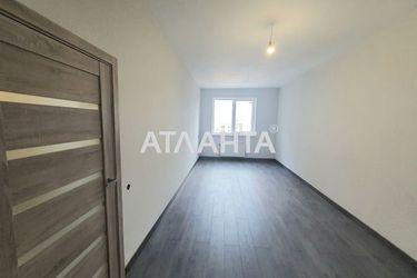 продается 1-комнатная в Приморском районе — 60000 у.е.
