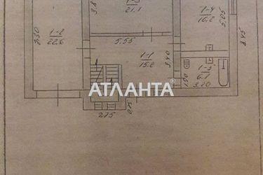 Зображення 15 — продається будинок в Корабельному районі: 120000 у.е.
