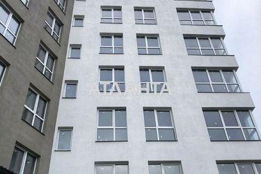 продається 2-кімнатна в Шевченківському районі — 54000 у.е.